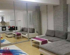 Inchiriere apartament cu 2 camere de lux zona USAMV