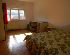 Inchiriere apartament 2 camere, Zorilor, zona Trascaului