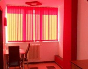 Studio for rent in Cluj Napoca, zone Gheorgheni