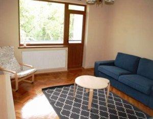 Apartament modern, 4 camere 75mp, zona str. Scarisoara