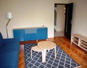 Inchiriere apartament modern cu 4 camere in Gheorgheni