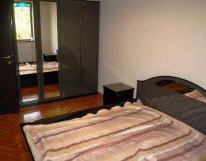 Inchiriere apartament modern cu 4 camere in Gheorgheni.