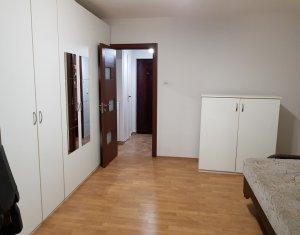 Studio à louer dans Cluj-napoca, zone Grigorescu