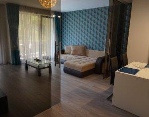 Inchiriere Apartament 2 camere, zona Iulius Mall - Riviera Luxury Residence