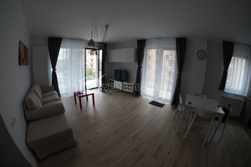 Id p4652 appartement 2 chambres louer intre lacuri cluj for Appartement a louer bruxelles 1 chambre