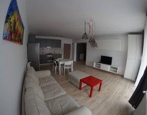Inchiriem apartament cu 2 camere langa Iulius Mall