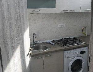 Garsoniera proaspat renovata la prima inchiriere Gheorgheni