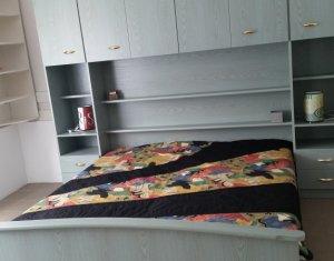 Apartament de inchiriat cu 2 camere, situat la casa, 55 mp, Marasti