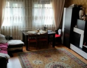 House 2 rooms for sale in Cluj Napoca, zone Plopilor