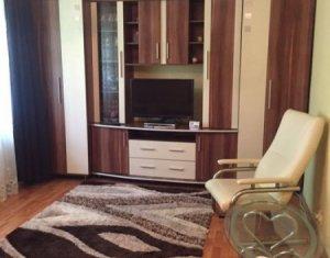 Inchiriere apartament cu 3 camere in Marasti ,garaj inclus in pret