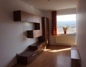 Inchiriere Apartament 2 camere decomandat Buna Ziua