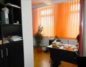 Office for rent in Cluj Napoca, zone Marasti