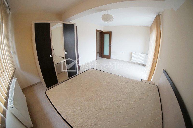 Inchiriem casa Someseni 5 camere 175mp