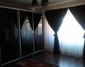 Appartement 1 chambres à louer dans Cluj Napoca, zone Marasti