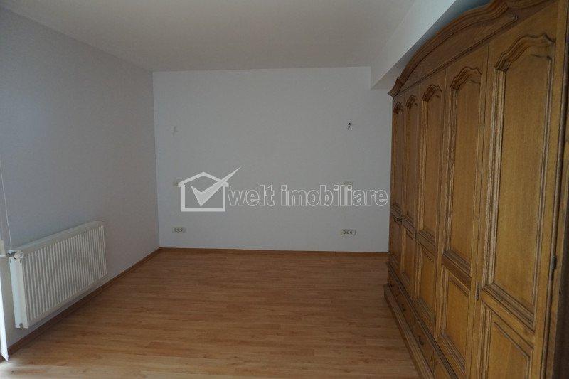 Inchiriere apartament 4 camere, Someseni, zona aeroportului
