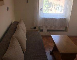Studio for rent in Cluj Napoca, zone Centru