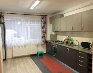Inchiriere apartament 2 camere, 55mp, Floresti, zona Vivo