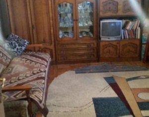 Apartament de vanzare 4  camere , zona Manastur,McDonalds