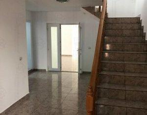 Ház 4 szobák kiadó on Cluj Napoca, Zóna Europa