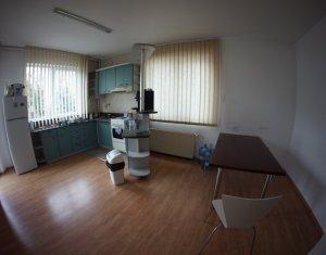 Chirie casa pentru birouri, Cluj