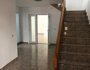 Maison 4 chambres à louer dans Cluj Napoca, zone Europa