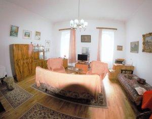 Appartement 1 chambres à vendre dans Cluj Napoca