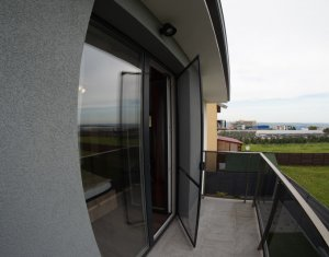 Prima inchiriere, casa duplex, 4 camere, curte amenajata, cartier Europa!