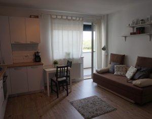 Inchiriere apartament 2 camere, zona Dunarii, Marasti