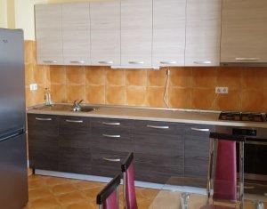 Inchiriem apartament 3 camere, Andrei Muresanu