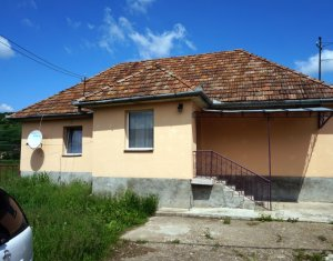 House 1 rooms for sale in Cluj Napoca