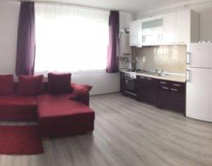Inchiriere apartament 2 camere, 53mp, Floresti, zona Terra