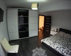 Super oferta, apartament 3 camere, etaj 1, Buna Ziua