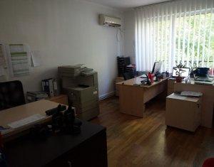 Appartement 3 chambres à vendre dans Cluj Napoca, zone Andrei Muresanu
