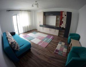Apartament NOU 1 camera pe Nasaud