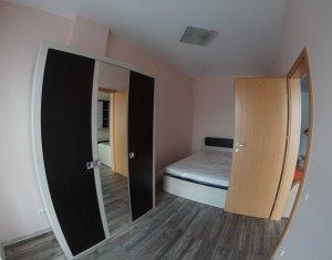 De inchiriat! Apartament 2 camere, imobil nou, zona Iulius Mall, parcare