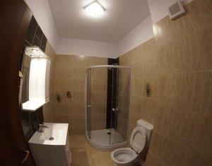 Apartament 2 camere, imobil nou, loc de parcare, zona Iulius Mall