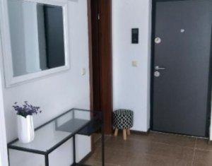 Inchiriere apartament 1 camera, Andrei Muresanu