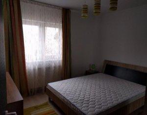 Inchiriere Apartament 2 camere decomandat Gheorgheni