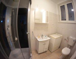 Inchiriere apartament 3 camere, zona ultracentrala