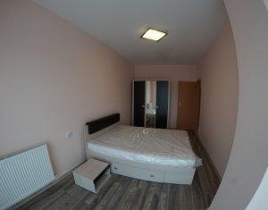 De inchiriat apartament 3 camere lux, 58mp, Iulius Mall