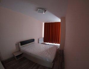 DE INCHIRIAT! Apartament lux 3 camere, 58mp, Iulius Mall