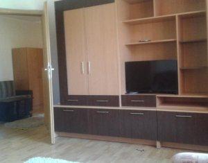 Lakás 1 szobák kiadó on Cluj Napoca, Zóna Gheorgheni
