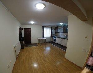 De inchiriat apartament 44mp, Buna Ziua