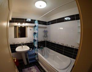 Apartament 1 camera, 44mp utili, semidecomandat, cartier Buna Ziua