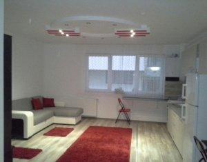 Prima inchiriere apartament 2 camere, 54mp, Floresti, zona strazii Catanilor