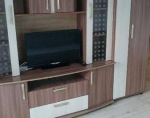 Inchiriere apartament 2 camere decomandat Marasti
