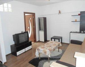 Inchiriere apartament 2 camere Manastur Edgar Quinet