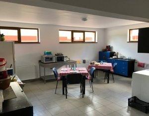 Apartament de inchiriat, 2 camere, 60 mp, demisol, Marasti