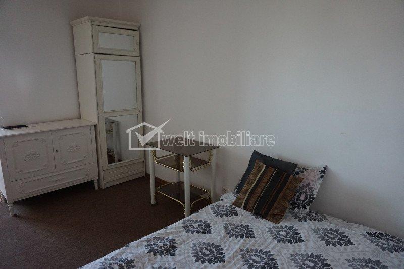 Studio à louer dans Cluj-napoca, zone Gheorgheni