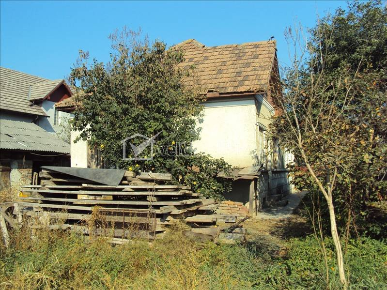 Ház 3 szobák kiadó on Cluj-napoca, Zóna Someseni